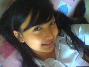 Cerita Dewasa Rere Gadis SMU yang Malang Cerita Dewasa Rere Gadis SMU yang Malang rere 1