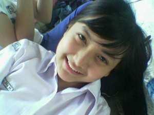 Cerita Dewasa Rere Gadis SMU yang Malang Cerita Dewasa Rere Gadis SMU yang Malang rere 4